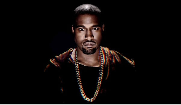 Kanye West's new album: a guide to the year's biggest record
