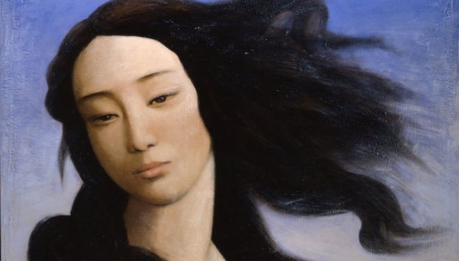 Botticelli Reimagined review, V&A
