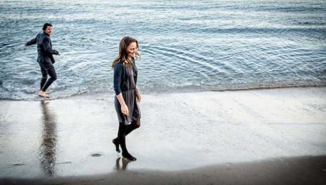 Knight of Cups film still
