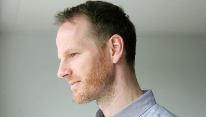 An interview with Joachim Trier, Louder Than Bombs director