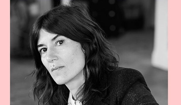 Bella Freud in Conversation, V&A Museum