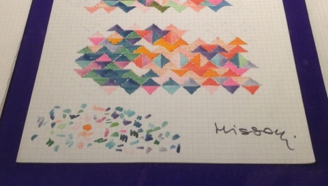 Missoni Art Colour [STAR:3]