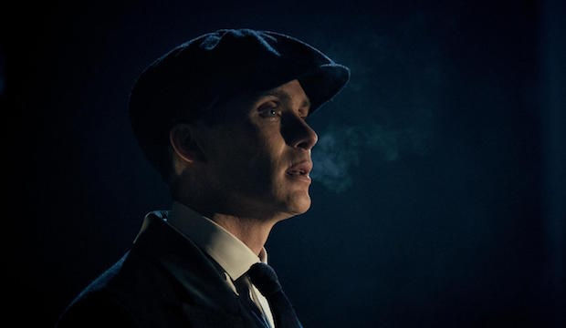 Review: Peaky Blinders episode 1, series 3