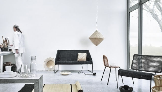 Superior interior: IKEA and Ingegerd Råman collaborate
