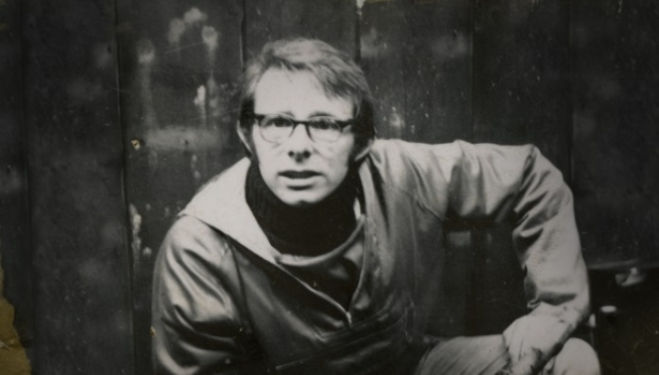 Versus: The Life and Films of Ken Loach review