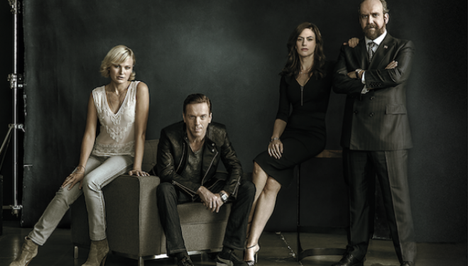 Why you should watch Billions on Sky Atlantic & the rest of this month's unmissable TV
