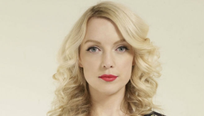 Lauren Laverne will be hosting June's TedxLondon event