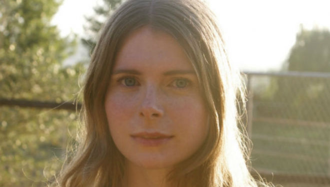 Emma Cline wrote for The Paris Review when she was 23