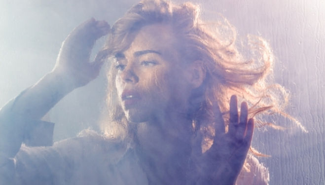 Brilliant, brutal & astonishingly fresh:  Yerma returns to Young Vic