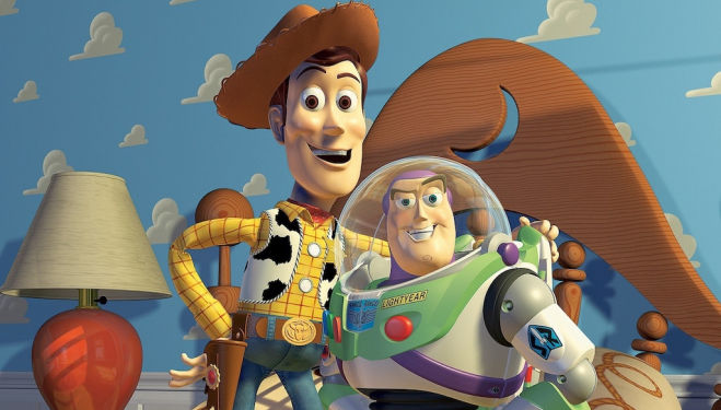 Pixar sequels: will Toy Story 4 and Incredibles 2 be good?