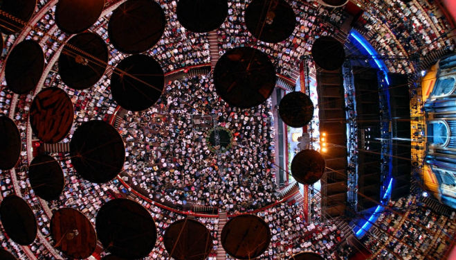 How to do the BBC Proms: whether you're a pro, a beginner or a last minute-er