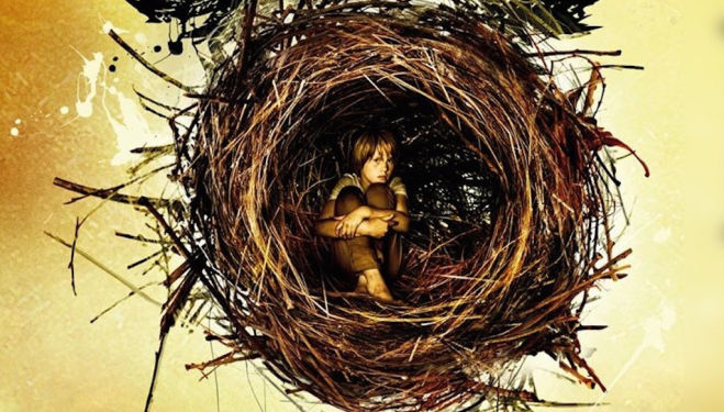 How to get tickets: Harry Potter and the Cursed Child