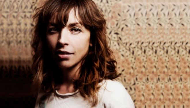 Bridget Christie: Because you Demanded it, London shows