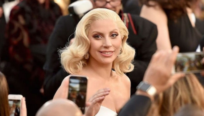 A Star is Born: Lady Gaga to play lead