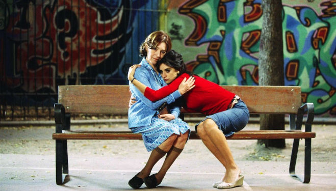 Our favourite Pedro Almodóvar films: an introduction to the director