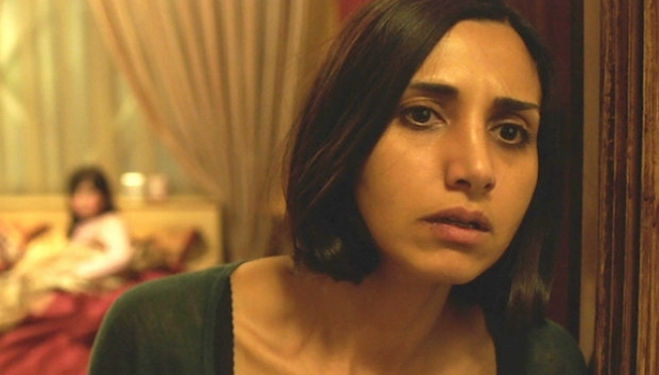 Read our five-star review of the perfect scary movie: Under the Shadow