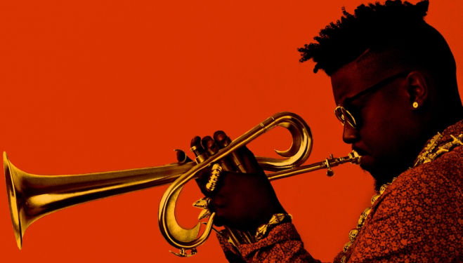 The London Jazz scene hots up, so get down this November with our top pick of the best London jazz concerts