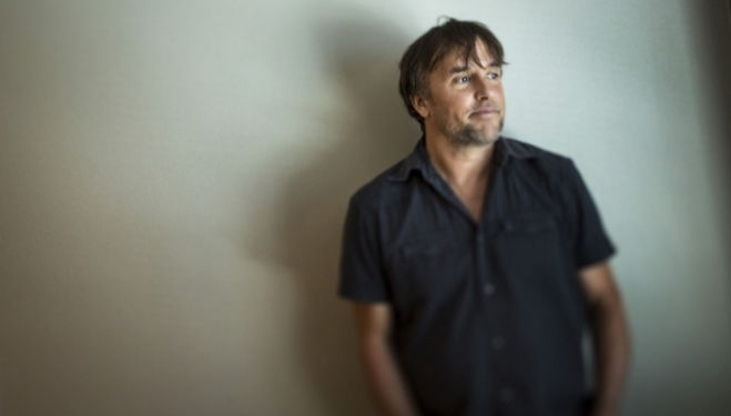 Richard Linklater: Dream is Destiny Review