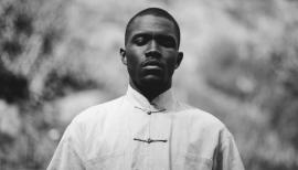 Frank Ocean Lovebox 2017, London Festival Summer
