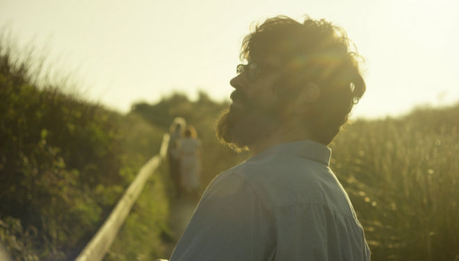 best indie films of 2016: Notes on Blindness