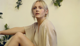 Laura Marling, Semper Femina, Tour 2017