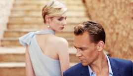 The Night Manager, BBC