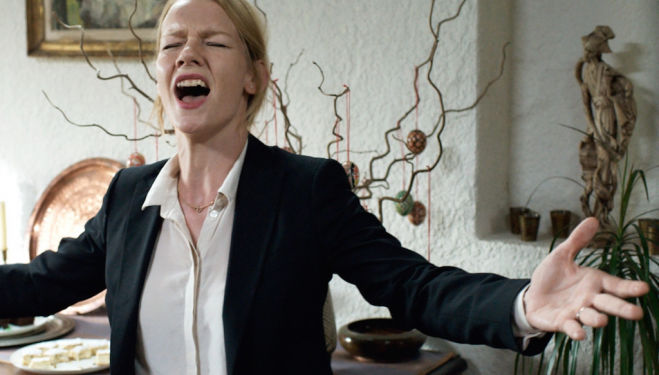 We review new film Toni Erdmann