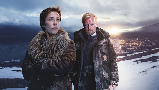 Fortitude Season 2: Everything you need to know