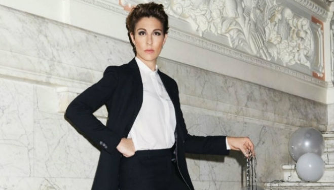 Tamsin Greig, National Theatre: February stage highlights