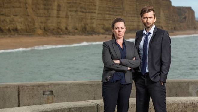 Broadchurch Season 3, ITV SPOILER FREE review