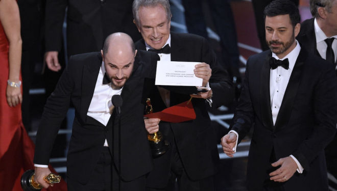 Let's dissect that massive Oscars screw-up