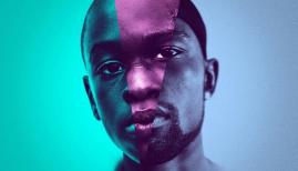 Moonlight – Oscar win