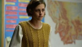 Lily Gladstone, Laura Dern, Kristen Stewart, Michelle Williams – Certain Women review, Kelly Reichardt film