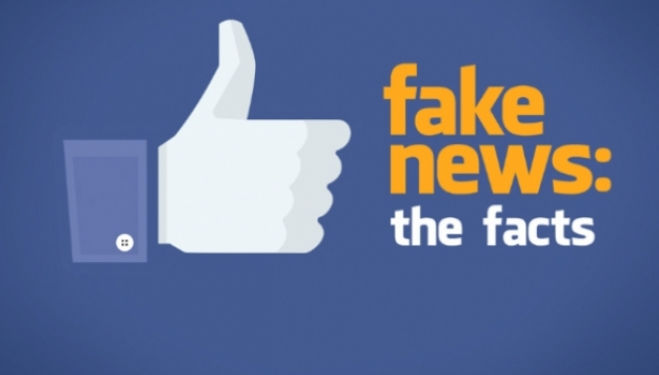 Fake news: the facts – Emmanuel Centre