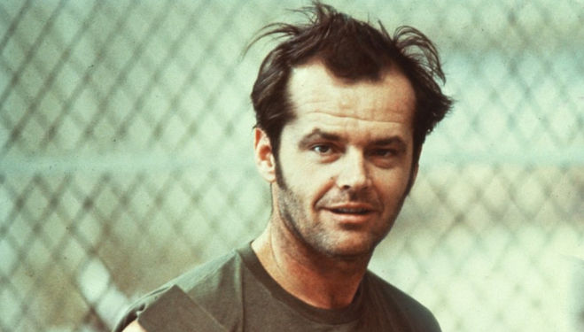 One Flew Over the Cuckoo's Nest – London screenings