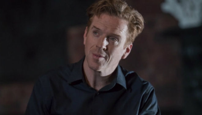 Damian Lewis and Sophie Okenedo crackle in The Goat or Who is Sylvia?
