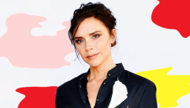 Why we're underwhelmed by the  Victoria Beckham x Target collaboration