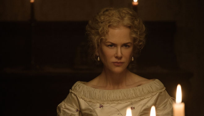 Cannes Film Festival 2017 line-up – The Beguiled, Sofia Coppola