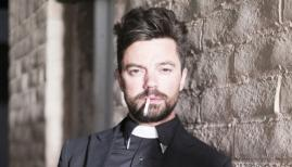 Preacher season two, Amazon Prime 2017