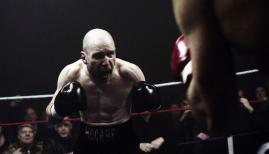 Jawbone film review