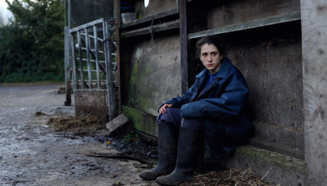 Ellie Kendrick, The Levelling