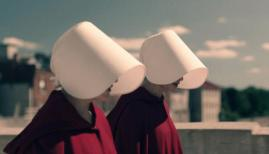 The Handmaid's Tale, Channel4