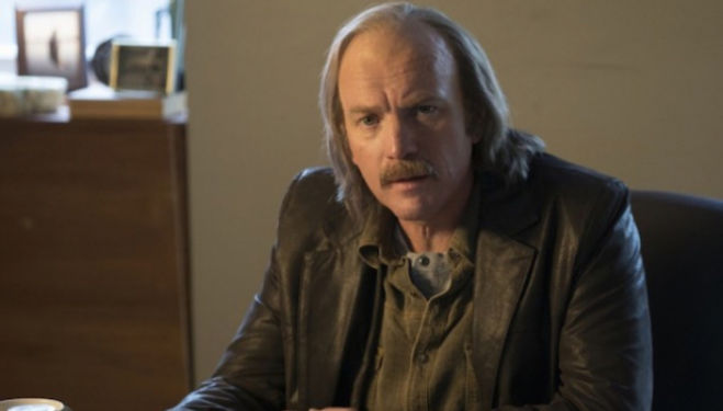 Tonight's TV: Fargo season three, Channel 4