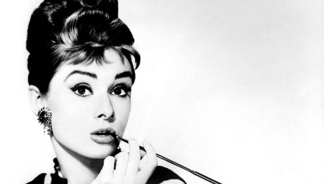 Christie's to sell Audrey Hepburn's personal collection