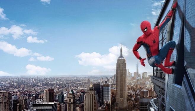 What you need to know before you watch Spider-Man: Homecoming