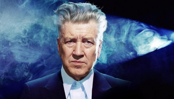 David Lynch: The Art Life documentary
