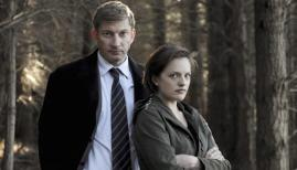 Top of the Lake season one, BBC