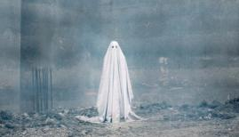 Best films out in August - A Ghost Story
