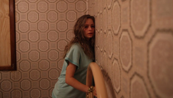 Hounds of Love film review
