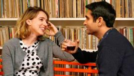 The Big Sick: best new rom-coms 2017